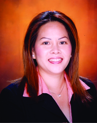 Tina Yau - Professional Real Estate Services
